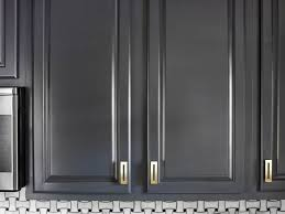 cabinet pulls ideas. image of: kitchen cabinet pull pulls ideas