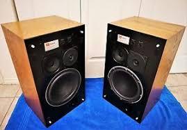 vintage jbl speakers. image is loading vintage-jbl-decade-36-studio-monitors-floor-standing- vintage jbl speakers