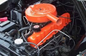 170 six cylinder