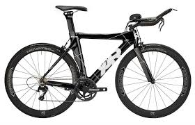 Qr Bike Size Chart Quintana Roo Kilo 105 Bike