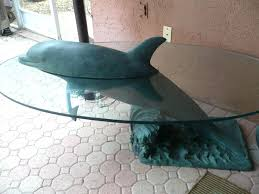 dolphin coffee tables dolphin glass table solid brass dolphin pick up only dolphin coffee table manufacturers dolphin coffee tables
