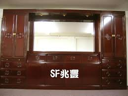 medium size of bedroom furniture wall unit photo 1 lcd designs photos and ashley fur
