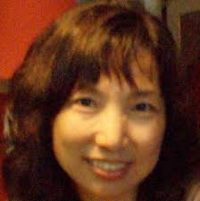 Eunice Sim - Address, Phone Number, Public Records | Radaris