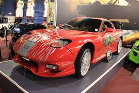 mazda rx7 fast and furious. lease information mazda rx7 fast and furious