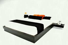 image modern bedroom furniture sets mahogany. King Size Platform Bedroom Sets Ashley Furniture Beds Image Modern Bedroom Furniture Sets Mahogany A