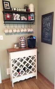 office coffee bar furniture. best 25 home coffee stations ideas on pinterest tea station corner kitchen and decor office bar furniture s