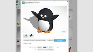 Купить Autodesk® Tinkercad® — Microsoft Store (ru-RU)