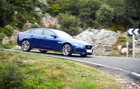 2018 jaguar diesel. brilliant 2018 2018 jaguar xf diesel 35t 2013 on