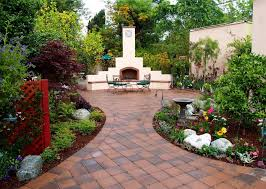 Small Picture Garden Design Garden Design with Your Backyard Landscape is for