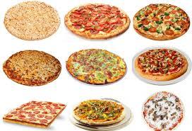 Automated Pizza Maker Vending Machine Impressive Pizza Machine OnceforallUs Best Wallpaper 48
