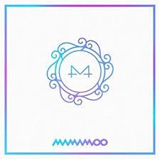 Amazon Book Pre Order Chart Mamamoo White Wind 9th Mini Album Cd Poster 82p Photo Book 1p Photo Card 1ea Photo Frame Special Card Free Tracking Code