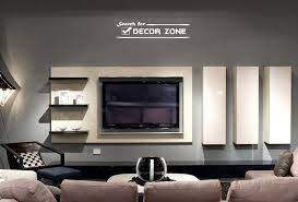 Small Picture Modern Wall Unit Designs For Living Room For Goodly Modern Wall