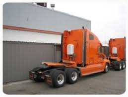 air conditioning unit for car. portable car air conditioner kits r134a 12v/24v/72v dc freezer compressor for truck conditioning unit
