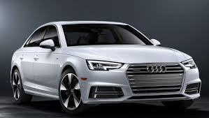 audi tt facelift 2018. contemporary audi 2018 audi a4 facelift to audi tt