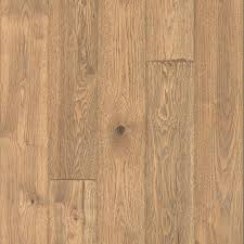 pergo timbercraft wetprotect waterproof 7 48 in w x 4 52 ft l brier ideas of loose lay vinyl plank flooring