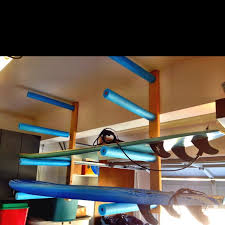 diy paddle board wall rack new 15 best surf board storage images on of diy