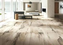 Floor tiles design for living room Unique Living Room Tiles Design Living Room Flooring Tiles Floor Tiles For Drawing Room Tile Designs Floor Desarteinfo Living Room Tiles Design Living Room Tiles Design Floor Tiles Design