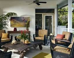 outdoor front porch furniture. Back Porch Furniture Sweet Front Ideas Decorating For Patio Small My With Outdoor Remodel Garden Sets Asda F