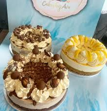 Cakes by Ava X - Bakery - Scarborough, North Yorkshire - 256 Photos |  Facebook