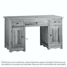 desk 50 beautiful api 1608 studio desks model 1 expedit computer desk ikea