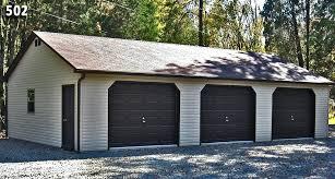 3 car garage designs garage amazing 3 car garage designs garage loft plan and 3 car