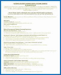 Entry Level Rn Resume Best Entry Level Nurse Resume Resumes Nursing Best Rn Objective Top Nurse