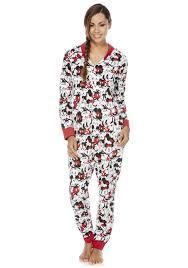 Designer Onesie Womens Clothing At Tesco Disney Mickey Mouse Onesie Nightwear