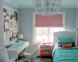 bedroom teen girl rooms cute. 20 cute teenage girls bedroom design ideas_38 teen girl rooms e