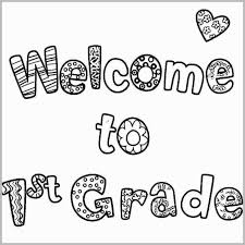 Coloring Pages Ideas Coloring Pages 1stadeheetstaggering Pictureade