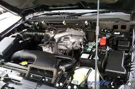 similiar dodge 3 0 engine keywords also ford 4 6 timing chain diagram on dodge 3 0 sohc engine diagram