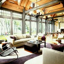 lovely living room ideas vaulted ceiling for your home decorating with exclusive on interior decor