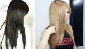 How Bleach Hair Il Studio Com