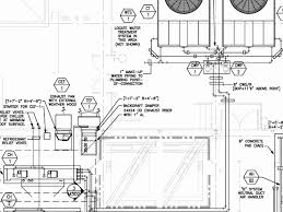 house plans on the water elegant water pump house plans new fire station floor plan fresh
