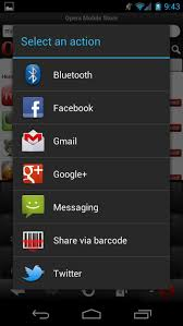 It possesses an intuitive interface, which is why it's the top choice of beginners as well as experienced users. Download Opera Mini For Android 2 1 Apk