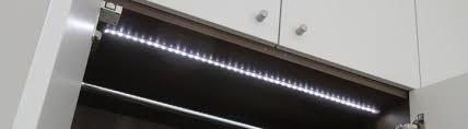 cupboard lighting led. Wardrobe \u0026 Cupboard Lights Lighting Led