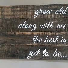 Wooden Signs With Quotes Stunning Wall Decor Signs For Home Beautiful Beautiful Wood Signs With Quotes