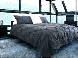dark gray duvet cover dark grey comforter dark gray duvet cover unique comforters ideas grey comforter