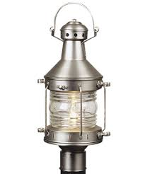 Nautical Kitchen Lighting Engaging Nautical Hanging Light Fixture Fixtures Light Nautical