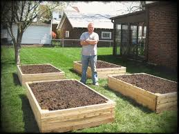 pallet vegetable garden box ideas diy boxes raised bed bedroom x