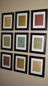 weekend cheap inexpensive framed wall art diy scrapbook papers redesign local store theme simple ideas fun  on inexpensive wall art projects with wall art designs best gallery of inexpensive framed wall art and