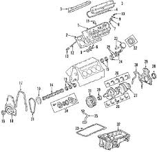 chevy tahoe v8 engine diagram chevy diy wiring diagrams