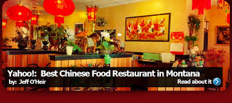 china garden restaurant a missoula montana restaurant serving fine chinese food open for lunch and dinner