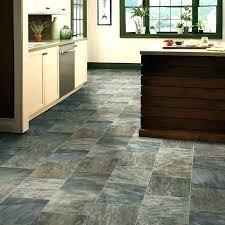 interesting plank flooring reviews chic vinyl tile best sheet pleasing trafficmaster allure resilient installation new att