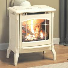 unbelievable convert wood fireplace to gas stove insert nj kit for burning trends and ideas imgid