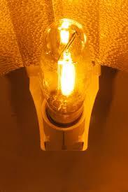 ipower 400w super hps metal halide bulb