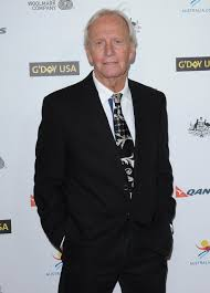 An american reporter goes to the australian outback to meet an eccentric crocodile poacher and invites him to new york city. How Old Is Paul Hogan Who S The Crocodile Dundee Star S Ex Wife Linda Kozlowski Where Is He Now And What Films Has He Made