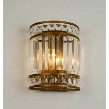 Настенный <b>светильник</b> Ancient <b>1085</b>-<b>2W Favourite</b> (Германия ...