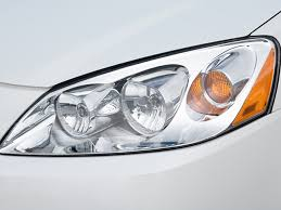 2006 pontiac g6 reviews and rating motor trend Pontiac G6 Headlight Wiring Harness Pontiac G6 Headlight Wiring Harness #20 pontiac g6 headlight wiring harness melting