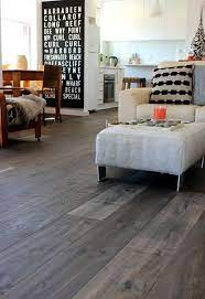 french grey recycled oak timber