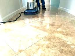 floor tile grout sealer best and a properly applied ceramic high gloss porcelain